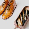 Какие бывают виды классической мужской обуви