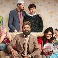 Комедийный телесериал о британских мусульманах вызвал бурю возмущения