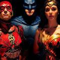 Создатели фильмов по комиксам DC пообещали сделать их более позитивными