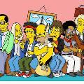 Будет снято продолжение сериала «Симпсоны