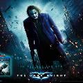 Выходит новая серия трилогии о Бэтмене