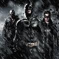 Парижскую премьеру нового фильма о Бэтмене отменили