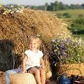 Молодёжь в России всё чаще выбирает местом жительства деревню
