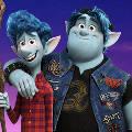 Из российский версии нового мультфильма Disney убрали признание в нетрадиционной ориентации