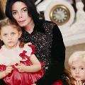 Компанию Майкла Джексона обвинили в потворстве педофилии