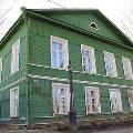 Министерство культуры выделило 20 млн рублей на ремонт музея Достоевского