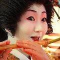 Международный фестиваль «Душа Японии» пройдет в Москве в 15-й раз