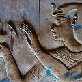 Египту вернули сотни похищенных артефактов