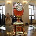 Известный коллекционер обвинил Эрмитаж в выставлении подделок