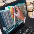 Электронные библиотеки: преимущества виртуальных книгохранилищ