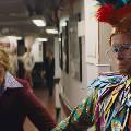 Из выходящего в российский прокат фильма об Элтоне Джоне вырезали сцены с гей-сексом и наркотиками