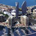 О преимуществах жизни в Объединенных Арабских Эмиратах