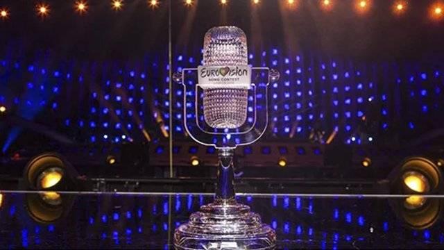 В Тель-Авиве официально открылось «Евровидение-2019»