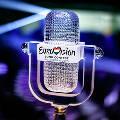 Православные Кипра требуют снять песню про дьявола с «Евровидения»