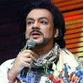 Киркоров призвал бойкотировать «Евровидение» в Киеве