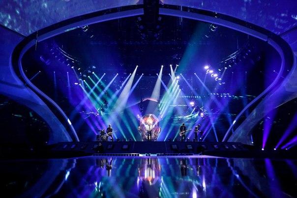 Песня победителя «Евровидения» оказалась старой, но итоги конкурса отменять не будут
