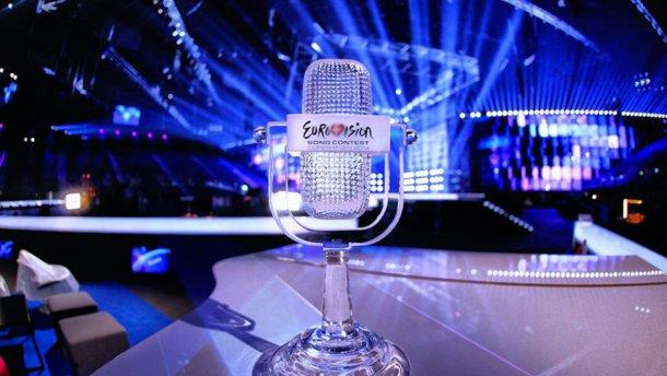 Ведущими «Евровидения – 2019» станут бывшая девушка Ди Каприо и влиятельный гей