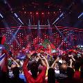 Американцы решили провести национальный аналог Евровидения