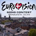 Сербия и Болгария отказались от участия в «Евровидении»
