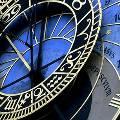 В Праге откроется выставка «Искусство часового ремесла»