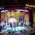 """Фестиваль пародий """"Большая разница в Одессе"""" назвал победителей"""