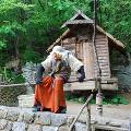 Сказочные артефакты России соберут в Перми