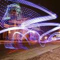 Открыт фестиваль новой культуры «КроссКонтакт»