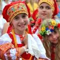 В Москве пройдет фестиваль славянского искусства