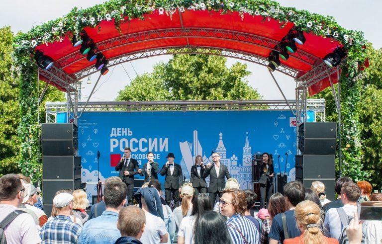 Крупнейший фестиваль анимационного кино открылся во Франции с участием шести фильмов из РФ