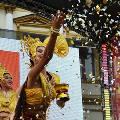 В Бангкоке пройдет Международный таиландский кинофестиваль