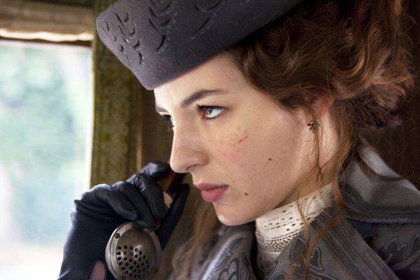 В заключительный вечер Каннского кинофестиваля покажут французский фильм «Необычные»