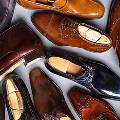 Мировые бренды обуви с хорошей репутацией: Как выбрать настоящую элитную обувь