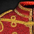 Фотовыставка вещей Майкла Джексона с ранчо Neverland откроется в Москве