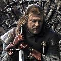 «Игру престолов» признали самым «пиратским» сериалом года