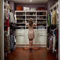 Секреты интерьера: какой должна быть гардеробная