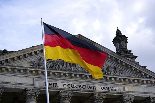 Германия требует от РФ вернуть «культурные трофеи» СССР