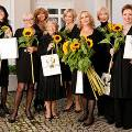 Известные актрисы московских театров обнажились ради «Жизни»