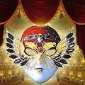 В Большом театре пройдёт парад спектаклей «Золотой маски»