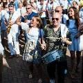 Фестиваль Sochi Jazz Festival может пройти в горах под Сочи