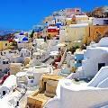 8 вещей, которые нужно обязательно сделать, оказавшись в Греции