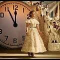 Песня «Пять минут» из советского фильма оказалась прибыльнее зарубежной новогодней классики