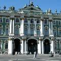 В Москве откроется филиал Эрмитажа