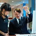 Комедия о Гитлере получила шанс попасть на «Оскар»