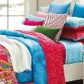 Эксперты рассказали, как выбрать в подарок домашний текстиль