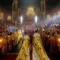 РПЦ осудила угрозы активистов в адрес прокатчиков и зрителей «Матильды»