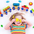Аренда детских товаров - эффективное решение для мудрых родителей