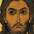 В США распродают древнерусские иконы вопреки протестам России