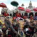 В традиционном индийском фолк-фестивале примут участие 40 российских музыкантов