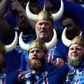 Исландцы борются с угрозой исчезновения своего языка