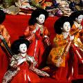 Фестиваль японской культуры пройдёт в Москве